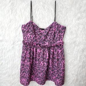 ASOS Mini Dress NWT 14